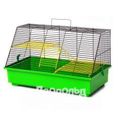 Клетка для грызунов Лори Щурик краска 57 * 30 * 34см