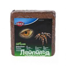 Кокосовый субстрат Trixie 76152 2л для террариума
