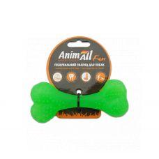 Игрушка для собак Animall Фан 8811 Кость 12см