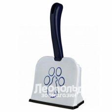 Лопатки для уборки фекалий Trixie 40475 с подставкой