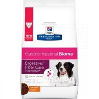 Корм для собак Hill's Gastrointestinal Biome 1.5kg